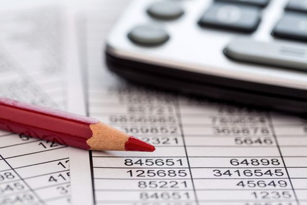 Costi finanziari